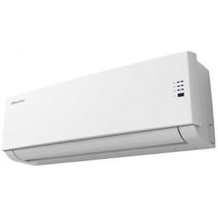 Сплит-система Hisense AS-12UR4SVNNT2 купить в Москве и Санкт-Петербурге доставка Бесплатно