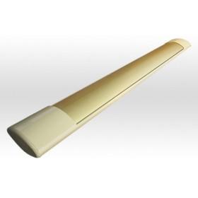 Инфракрасный обогреватель Риолэнд РИО-10 (жёлтый)