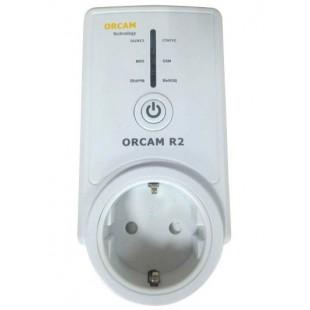 GSM дистанционный выключатель ORCAM R2 купить в Санкт-Петербурге доставка по России