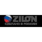 Обогреватели Zilon С открытым ТЭНом