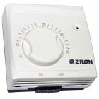 Терморегулятор Zilon ZA-1