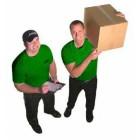 Интернет-Магазин предлагает услиги монтажа и доставки в Санкт-Петербурге и г. Москва