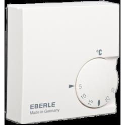 Терморегулятор Eberle RTR-E 6121
