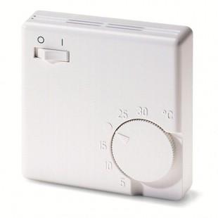 Терморегулятор Eberle RTR-E 3563 купить