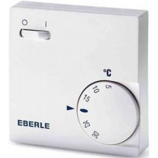 Терморегулятор Eberle RTR-E6163