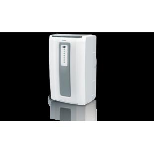 Мобильный кондиционер BPES-09C