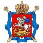 Купить обогреватели инфракрасные для дачи для дома  в г. Москва доставка монтаж
