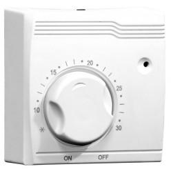 Терморегулятор Shuft TA2