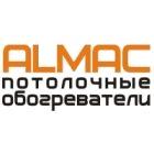 Инфракрасные обогреватели Almac (Алмак)