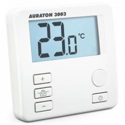 Терморегулятор Auraton 2003