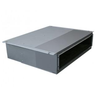 Канальная сплит-система Hisense AUD-60UX4SHH купить в Москве и Санкт-Петербурге доставка Бесплатно
