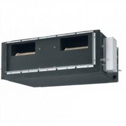 Внутренний блок инверторный Hyundai H-ALMD1-09H-UI160/I