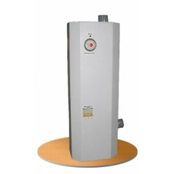 Электрокотел со встроенным пультом управления ЭКВП-12