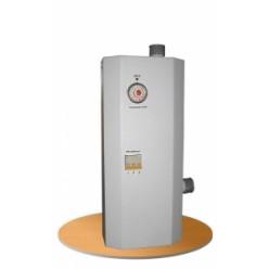 Электрокотел со встроенным пультом управления ЭКВП-3